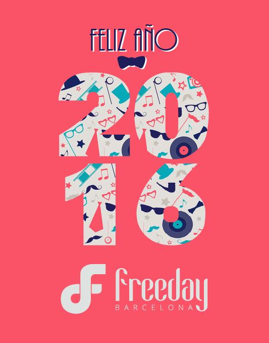 FREEDAY_FELIZANONUEVO-01