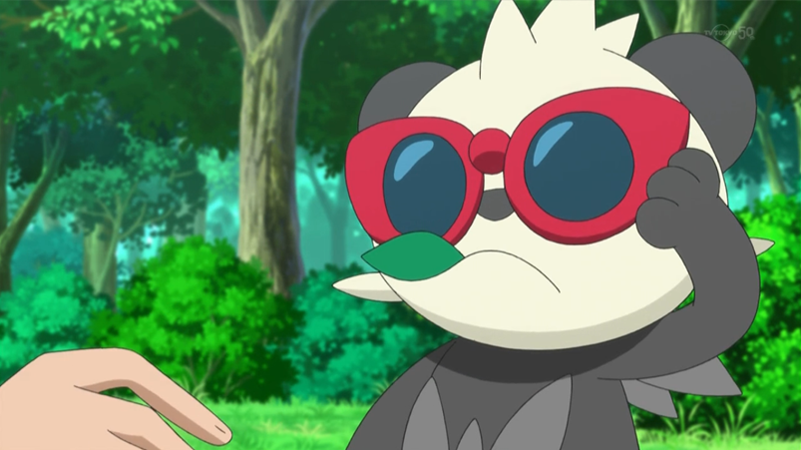 Serena's_Pancham_with_sunglasses