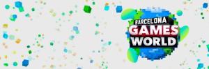 barcelona-games-world-hi