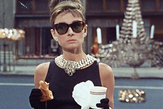 breakfast-tiffany-2